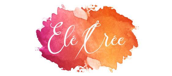 Elé Crée